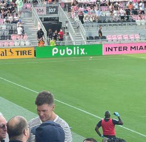 MLS Inter Miami