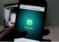 Fallo de WhatsApp podría ser la causa de que tu batería se agote más rápido
