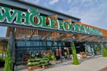 Supermercados cambian sus horarios para que ancianos pueden hacer sus compras en Florida