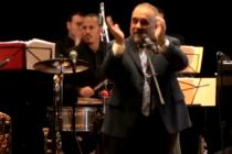 El legendario músico Willie Colón insiste en que hay que sacar a Nicolás Maduro