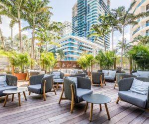 Tap 42 Kitchen & Bar abrirará un nuevo local en Coral Springs