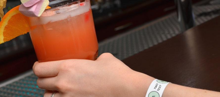 Brazalate Xantus reconoce presencia de drogas en las bebidas