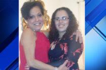 Policía busca asesino de una mujer en Miami-Dade