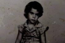 Hija desea dar con el paradero de su padre, quien salió por el Puerto de Mariel de Cuba en 1980
