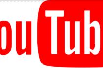 YouTube crea apartado para evitar noticias falsas sobre el coronavirus