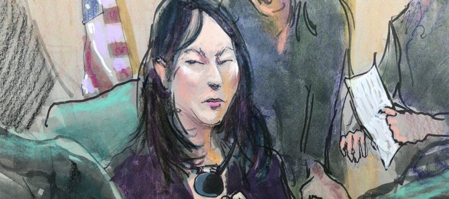 Retrasan juicio contra ciudadana china que intentó inflirtrarse en Mar A Lago
