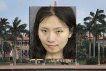 Empresaria china que ingresó ilegalmente en resort de Trump en Florida será sentenciada