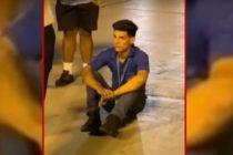 Polizón llegó desde La Habana a Miami escondido en la bodega de un avión