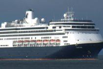 No podrán atracar en Port Everglades los 2 cruceros que regresan con enfermos de COVID-19