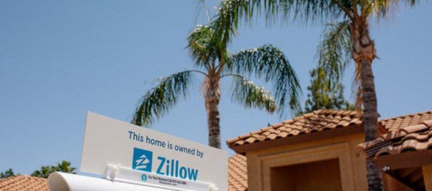 Zillow Offers abrió nuevas sucursales en Miami y Fort Lauderdale