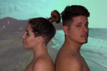 """La canción """"ZIPOLITE"""" se convierte en himno del festival nudista 2020 (Video)"""