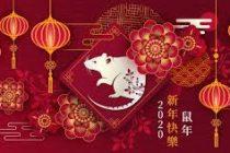 China Hoy: Retos del año de la rata