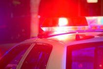 Autoridades de Miami-Dade respondieron a un tiroteo que dejó dos heridos en la Florida Memorial University