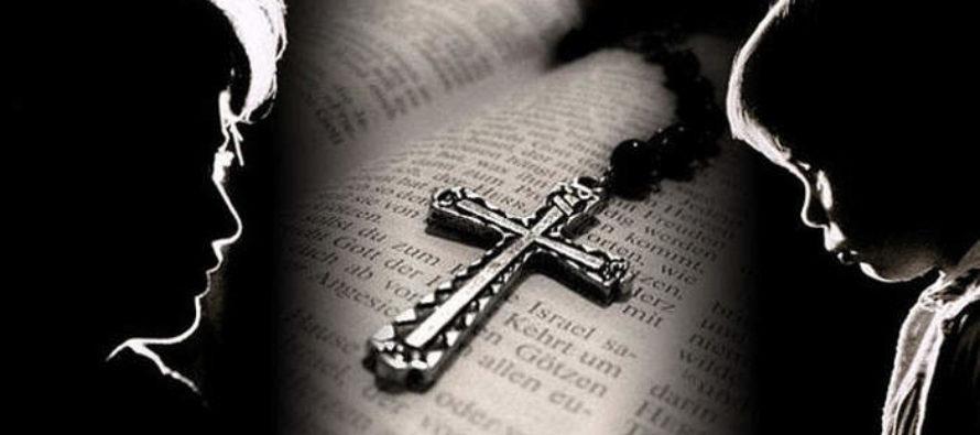 Responsables de más de 700 casos de abuso sexual pertenecen a la Iglesia Bautista del Sur