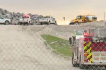 Cuatro abogados del sur de Florida entre los fallecidos en accidente aéreo
