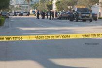 Un hombre murió tras impactar contra varios árboles en el condado de Sumter