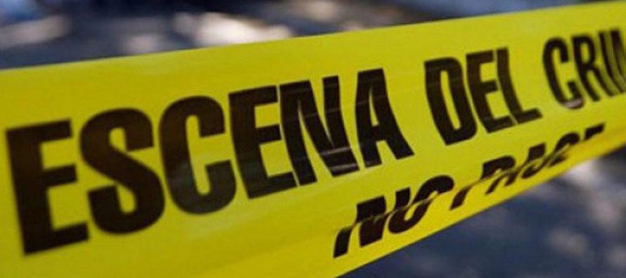 Anciano de 90 años asesinó al administrador de un edificio en Hialeah