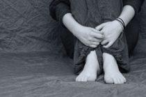 Niña de 11 años se quitó la vida tras ser víctima de acoso