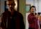 """Conozca a los actores de """"Sin miedo a la verdad"""" que fallecieron durante el ensayo de la exitosa serie de Televisa"""