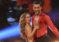 Toni Costa regresa a «Mira Quién Baila All Stars» como mentor de los participantes