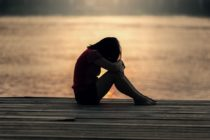 ¡Insólito!  Adolescente se golpea accidentalmente la cabeza y su memoria se reinicia cada dos horas