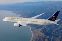 ¡Inaudito! Avión se devolvió al aeropuerto porque… ¡Madre olvidó a su bebé!