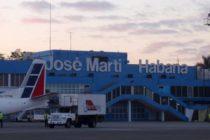 Comisión de Miami-Dade quiere cancelar vuelos de EEUU a Cuba por riesgo al coronavirus