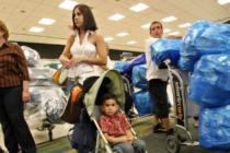 Cuba impondrá mayor control a viajeros que importan productos