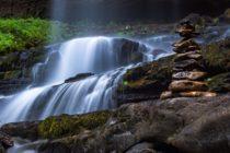 Agua: virtud y benevolencia según la sabiduría milenaria