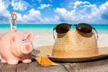 4 tips para planificar tus anheladas vacaciones de verano con bajo presupuesto