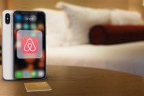 ¡Excelente noticia! Miami tendrá el primer hotel Airbnb en el mundo