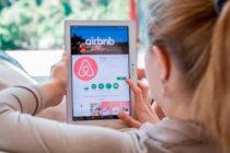 7 de las 10 principales ciudades para Airbnb están en Florida