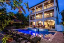 Airbnb llegó a un acuerdo con Miami Beach por limitaciones en alquileres
