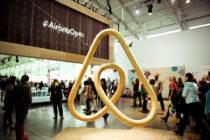 Ron DeSantis retira de la lista de empresas «sancionadas» a Airbnb