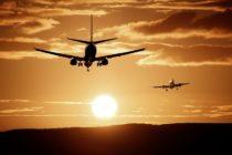 ¡Insólito! Pasajera simuló estar enferma y el avión se tuvo que regresar al aeropuerto