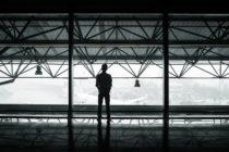 ¡Lujoso! LATAM Airlines tiene un nuevo salón VIP para sus pasajeros en el Aeropuerto Internacional de Miami