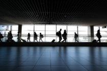 Aerolíneas en Estados Unidos tampoco aceptarán reservas bajo el programa «People to people»