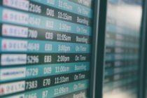 Un avión con destino a Fort Lauderdale tuvo que aterrizar de emergencia en Tampa debido a fallas mecánicas