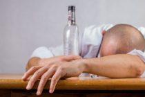 Tres países americanos entre los más borrachos del mundo: ¡Estados Unidos es el segundo!