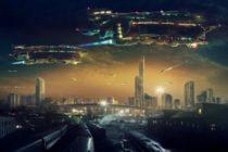 Científicos estudian si la Tierra pudo haber sido asentamiento de otras civilizaciones inteligentes