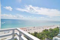 Las 6 mejores zonas para alojarse en Miami