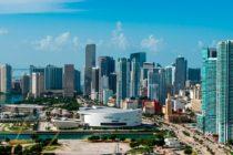 Recomendaciones para alquilar un apartamento en Miami