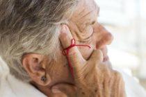Universidad de Miami: Hispanos tienen mayor peligro de sufrir Alzheimer por trastornos de sueño