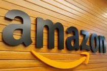Empleado de almacén de Amazon en Nueva York dio positivo al COVID-19