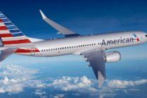 Conozca los nuevos vuelos hacia Miami desde México