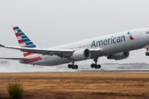 American Airlines cancela vuelos ante dudas del 737 Max