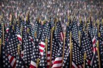 Militares activos y retirados estarán recibiendo descuentos y ofertas en algunos locales por el «Memorial Day»