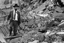 Masacre en AMIA tiene 25 años de impunidad en Argentina