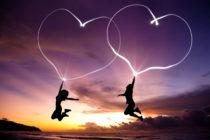 Exilda Arjona Palmer: El amor en clave de SOS