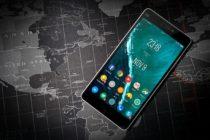 Este 3 de septiembre estará disponible Android 10